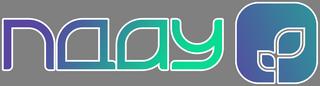 Полтавський державний аграрний університет логотип