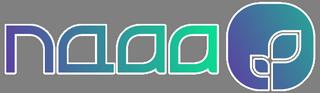 Полтавська державна аграрна академія логотип