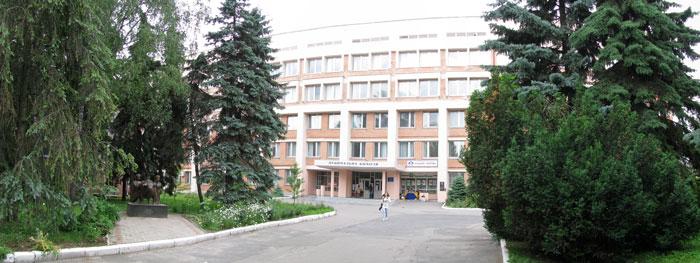 Офіційний сайт Полтавської державної аграрної академії