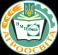 Державна установа «Науково-методичний центр інформаційно-аналітичного забезпечення  діяльності вищих навчальних закладів  «Агроосвіта»