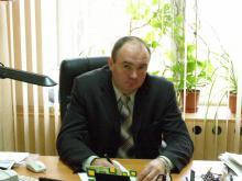 Лапенко